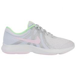 Nike Revolution 4 GS 943306-006